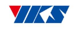 吉田工作所ロゴ